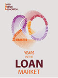 20-Years-in-the-Loan-Market-Front-Cover-Grey.jpg