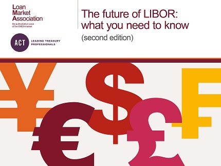 LMA_The_future_of_LIBOR_cover_3_copy_cut.jpg