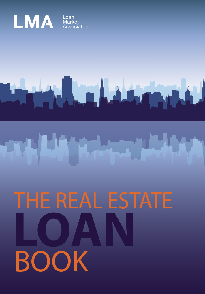 The-Real-Estate-Loan-Book-711x1022.jpg