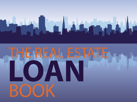 The-Real-Estate-Loan-Book-476x356.jpg