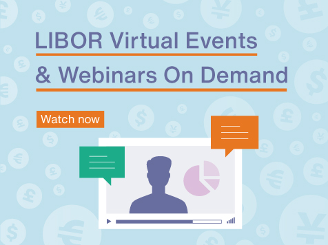 476x356-LIBOR-Virtual-Events-and-Webinars_002.jpg