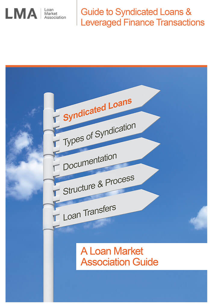 guide-syndicated-loans.jpg