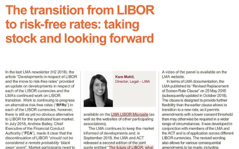 LIBOR_article_-_LMA_Newsletter.png