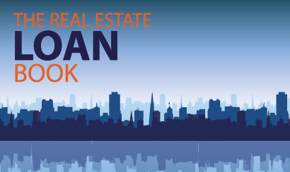 The-Real-Estate-Loan-Book.png